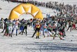 La Sgambeda di Livigno festeggia 30 anni di storia, iscrizioni aperte dal 1° di agosto