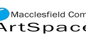 artspace_logo_colour_email