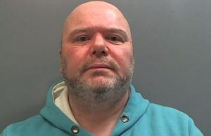 Justin Ward of Northwich Road, Knutsford, jailed for 11 years 8 months.