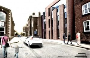 KING-EDWARD-HOUSE-DEVELOPMENT_JORDANGATE-VISUAL_by-BAND-Architects-620x400