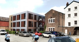 KING-EDWARD-HOUSE-DEVELOPMENT_REAR-VISUAL_by-BAND-Architects-300x162