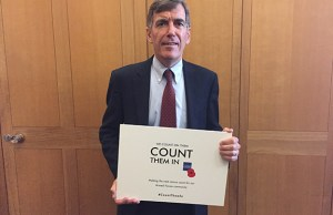 david-rutley-count-them-in-launch