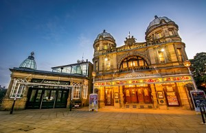 Buxton Opera House Evening Low Res jpg