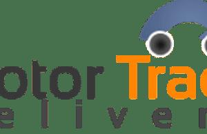motor-trade-delivery-logo