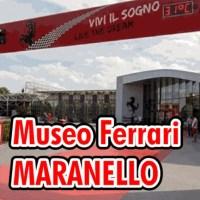 Museo_Ferrari_Maranello