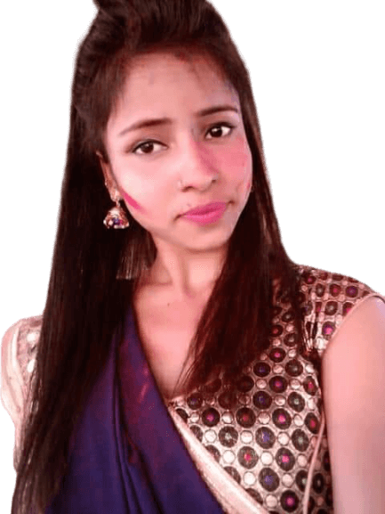 Top 15 Most Famous List of Maithili Female Singer in Mithila,Anju Yadav