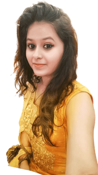 Top 15 Most Famous List of Maithili Female Singer in Mithila, Neha Priyadarshini