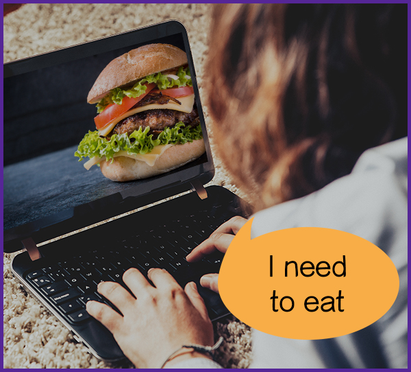 why-diets-don't-work-image9
