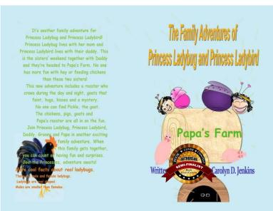 Award Papa s Farm Cover-page-001