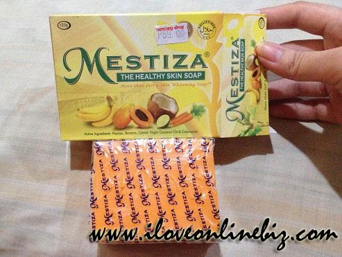 mestiza1