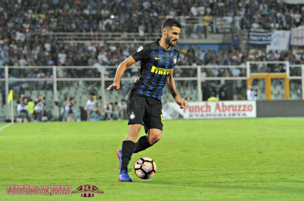 inter-2-candreva