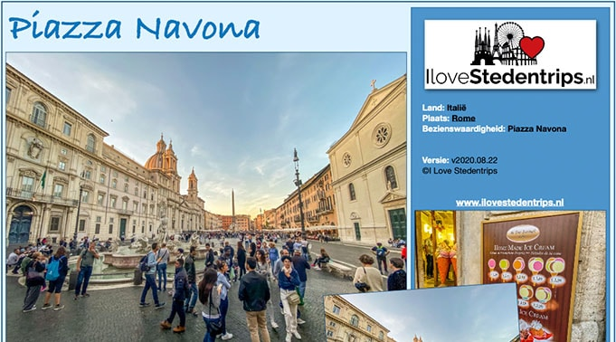 Piazza-Navona-featured
