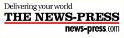 News-Press interview with beachcombing guru Pam Rambo