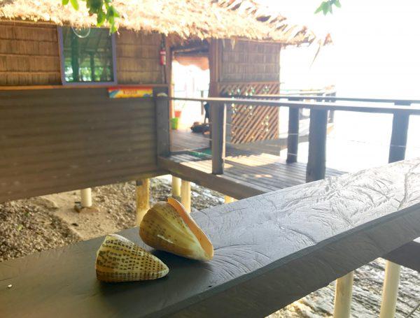 Fatboys Resort Solomon Island Rambo