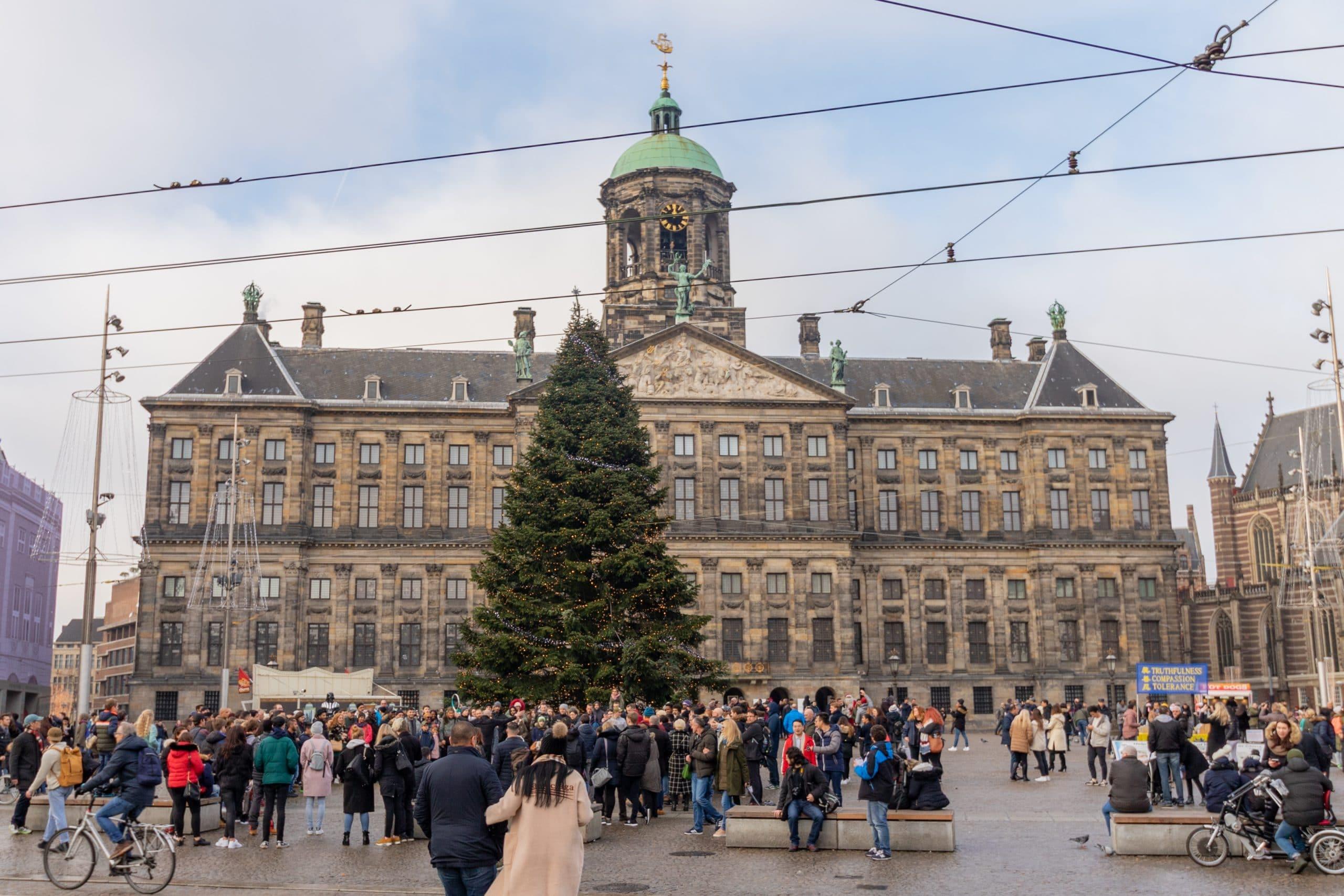 Amsterdam-20181231-5N6A0310_1