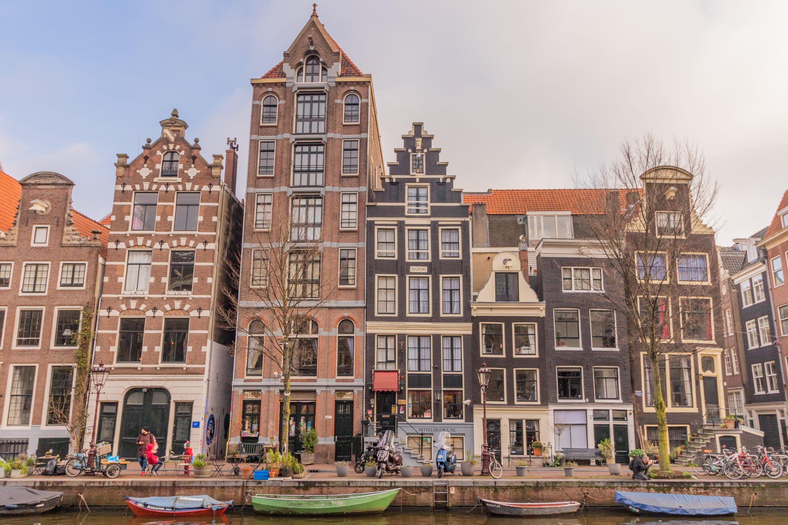 Amsterdam-20181231-5N6A0324_1