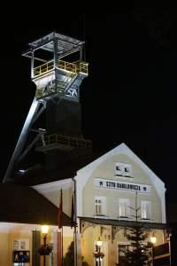 Krakau zoutmijn Wielickza