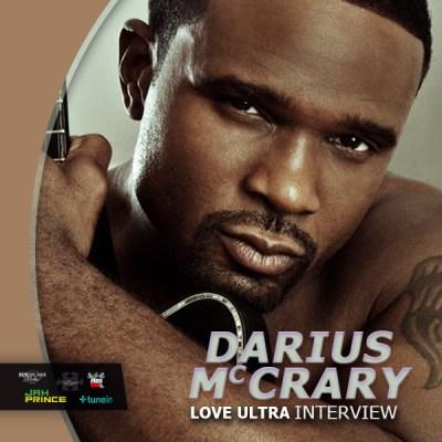 Listen Full Interview & Music Mix