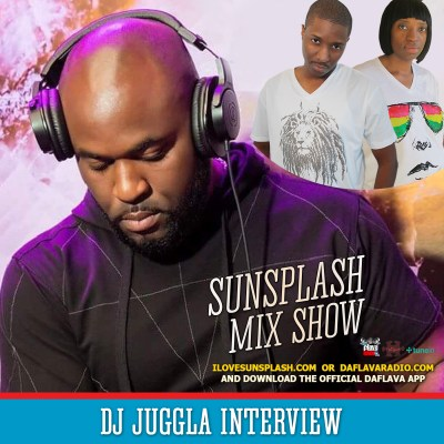 Listen Full Interview and Music Mix