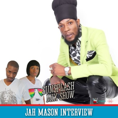 Listen Interview and Music Mix