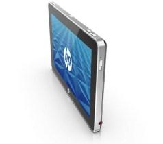 HP Slate 500 TabletPC : Fiche Technique Complète 3