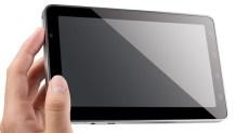 Viewsonic ViewPad 7 : Fiche Technique Complète 2