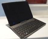Acer Iconia Tab W500 : Fiche Technique Complète 10