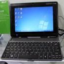 Acer Iconia Tab W500 : Fiche Technique Complète 7