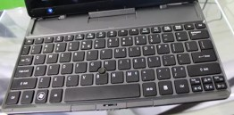 Acer Iconia Tab W500 : Fiche Technique Complète 9