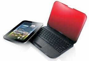 Lenovo Lepad : Fiche Technique Complète 4