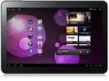 Samsung Galaxy Tab 10.1 : Fiche Technique Complète 4
