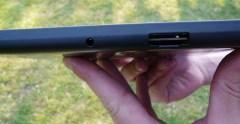 Test et Avis Motorola Xoom 4