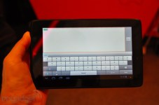 ViewPad 7x sous Android HoneyComb : Viewsonic confirme sa tablette 7 pouces 6