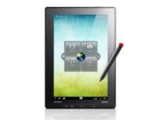 La tablette tactile Lenovo ThinkPad Tablet disponible aux USA pour 499$ 3