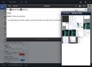 L'application Gmail pour iPad de Google est enfin disponible ! 1