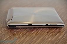Test Asus Eee Pad Transformer Prime : la meilleure tablette Android selon Engadget 6