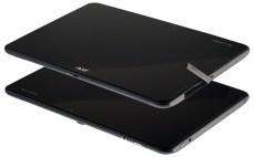 Acer Iconia Tab A700 : caractéristiques et photos de la tablette Iconia Tab A700 dévoilées 1