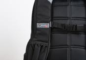 CES 2012 : Accessoire PowerBag Backbag collection,sac à dos chargeur pour tablette tactile 12