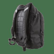 CES 2012 : Accessoire PowerBag Backbag collection,sac à dos chargeur pour tablette tactile 6
