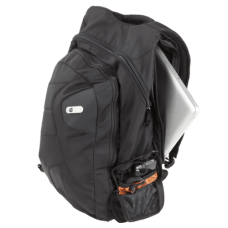 CES 2012 : Accessoire PowerBag Backbag collection,sac à dos chargeur pour tablette tactile 5