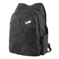 CES 2012 : Accessoire PowerBag Backbag collection,sac à dos chargeur pour tablette tactile 3
