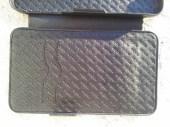Housse Samsung Galaxy Note en cuir par Norêve 7