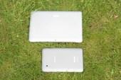 Test complet de la tablette Samsung Galaxy Tab 2 7 pouces 21