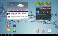 Test complet de la tablette Samsung Galaxy Tab 2 10.1 22