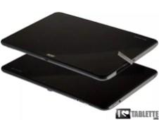 Acer Iconia Tab A700 : Disponible en pré-commande chez RueDuCommerce 3
