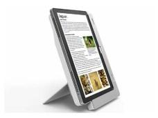 Acer Iconia W700, le grand écran selon Acer 8