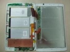 Tablette Archos Gen 101 XS : premières photos et caractéristiques techniques 3