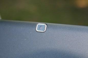 Test complet de la tablette Acer Iconia Tab A510 12
