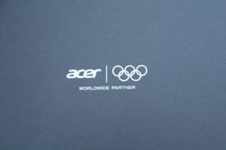 Test complet de la tablette Acer Iconia Tab A510 11