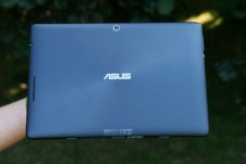 Test complet de la tablette Asus Transformer Pad (TF300T) 5
